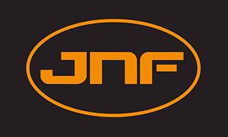 TOP SPYNOS oficialus JNF atstovas Lietuvoje!